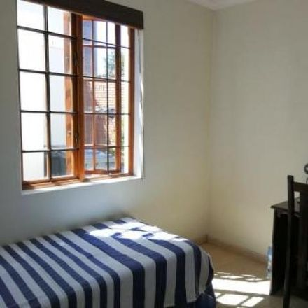 Rent this 4 bed house on Walmgate in Lower York Road, Rosebank