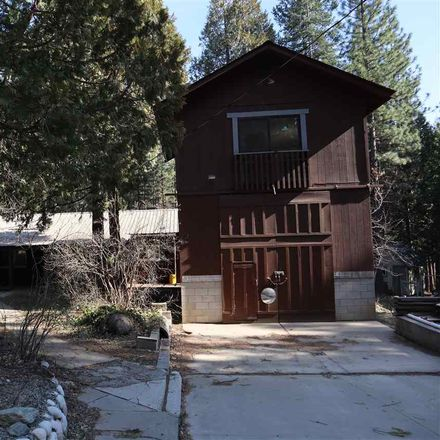 Rent this 2 bed house on 2194 Pine Cone Ln in Quincy, CA