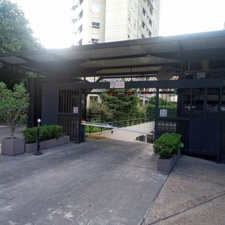 Rent this 2 bed apartment on Gallo 648 in Almagro, C1172 ABL Buenos Aires
