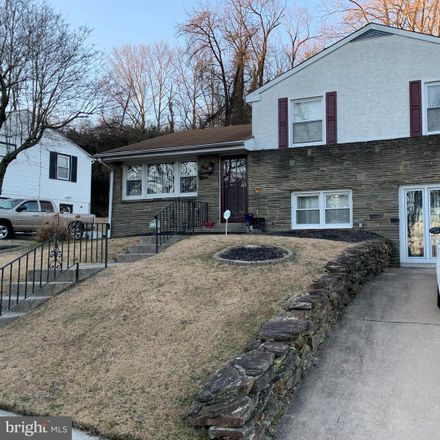 Rent this 3 bed house on 129 Harlan Drive in Coatesville, PA 19320