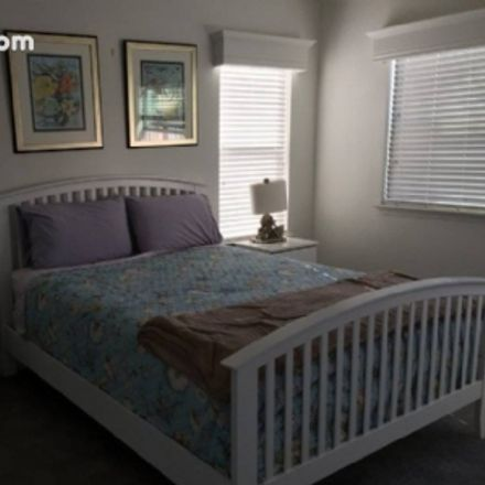 Rent this 3 bed house on Dunes Circle in Oxnard, CA 93035