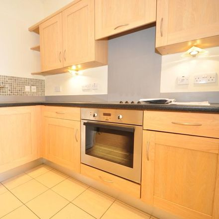 Rent this 2 bed apartment on Consort Mews in Winchester PO17 5DT, United Kingdom