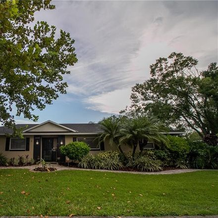 Rent this 5 bed house on 3802 Lake Margaret Dr in Orlando, FL
