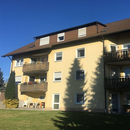 Rent this 4 bed loft on Landkreis Freising in Innenstadt, BAVARIA