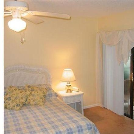 Rent this 2 bed condo on Sunset Hills in Tarpon Springs, FL