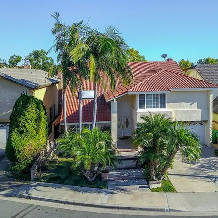 Rent this 4 bed house on 6 Jamestown in Irvine, CA 92620