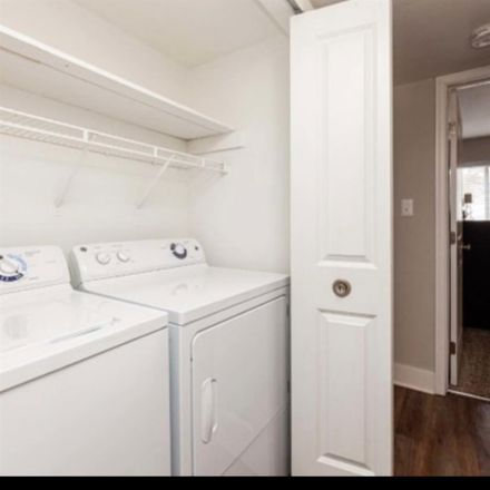 Rent this 1 bed room on Aqua on 25th in 300 25th Street, Virginia Beach