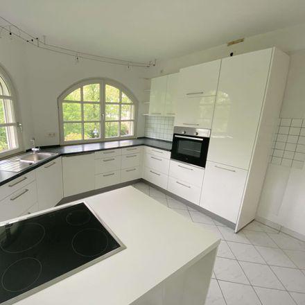 Rent this 5 bed apartment on Bad Homburg vor der Höhe in Hesse, Germany