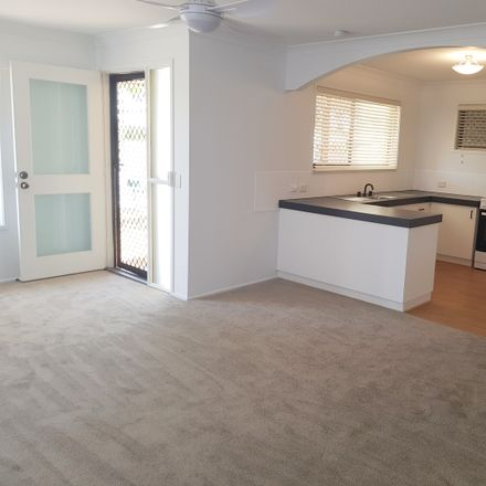 Rent this 3 bed house on 6 Frascati Street