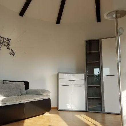 Rent this 1 bed apartment on Adolfsstraße 43 in 51373 Leverkusen, Germany
