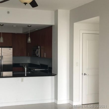 Rent this 2 bed condo on 315 Northeast 3rd Avenue in Fort Lauderdale, FL 33301