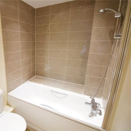 Rent this 2 bed apartment on Mead Road in Cheltenham GL53 7DT, United Kingdom