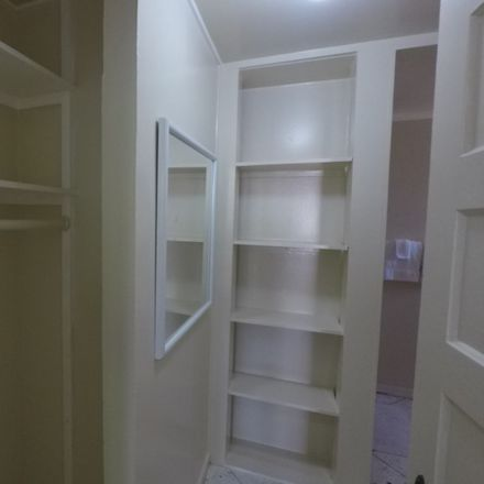 Rent this 1 bed apartment on 67;69;71 Central Avenue in San Francisco, CA 94117