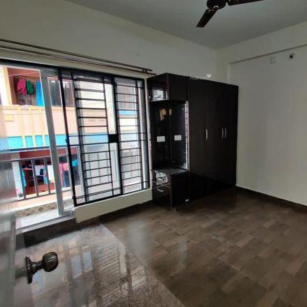Rent this 2 bed house on BTM Layout Ward in Bengaluru - - 560034, Karnataka