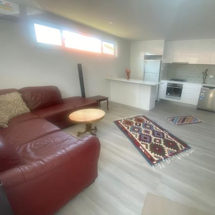 Rent this 1 bed apartment on 719 Mowbray Road West