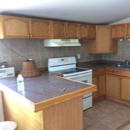 Rent this 1 bed apartment on Troy Pl in Freeport, NY