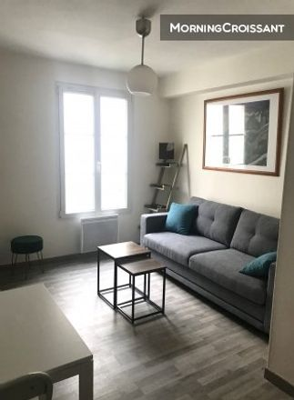Rent this 0 bed room on 13 Rue Duperré in 75009 Paris, France