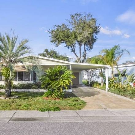 Rent this 2 bed house on Jessup Dr in Zephyrhills, FL