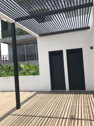 Rent this 1 bed apartment on Segundo Callejón de la Romita in Juárez, 06600 Mexico City