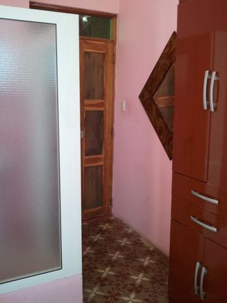 Rent this 2 bed apartment on CAMAGÜEY