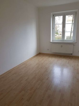 Rent this 2 bed apartment on Breitscheidstraße 74 in 01237 Dresden, Germany