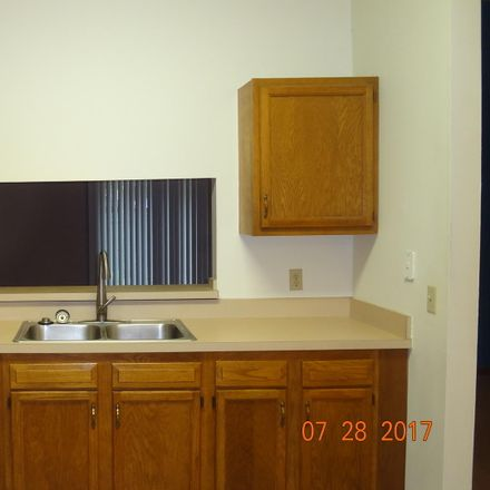Rent this 3 bed house on 1878 Shadow Ridge Trail in Jacksonville, FL 32225