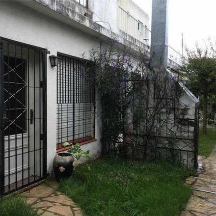 Rent this 0 bed apartment on Almirante Brown 179 in Villa Las Rosas, B1878 Quilmes