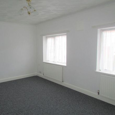 Rent this 1 bed apartment on Hewett Road in Portsmouth PO2 0QT, United Kingdom