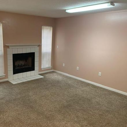 Rent this 3 bed townhouse on 610 Virginia Oak Ct in Fort Walton Beach, FL