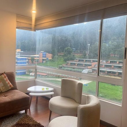 Rent this 1 bed apartment on Diagonal 79B in Localidad Barrios Unidos, 11001 Bogota Capital District