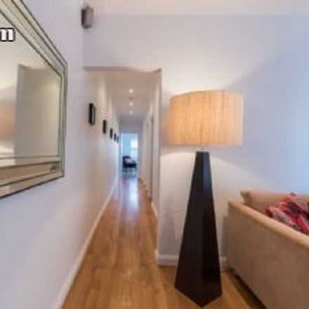 Rent this 1 bed apartment on Llyod Lane in Brighton Le Sands NSW 2216, Australia