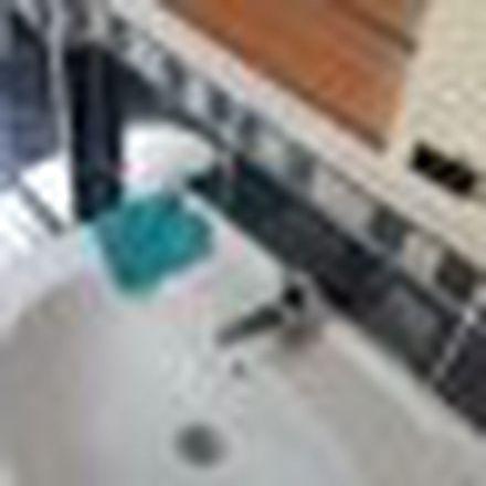 Rent this 2 bed apartment on Kadırgalar Caddesi in 34367 Şişli, Turkey