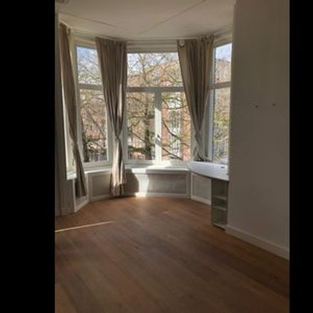 Rent this 2 bed apartment on Hendrik Jacobszstraat 13-3 in 1075 PA Amsterdam, The Netherlands