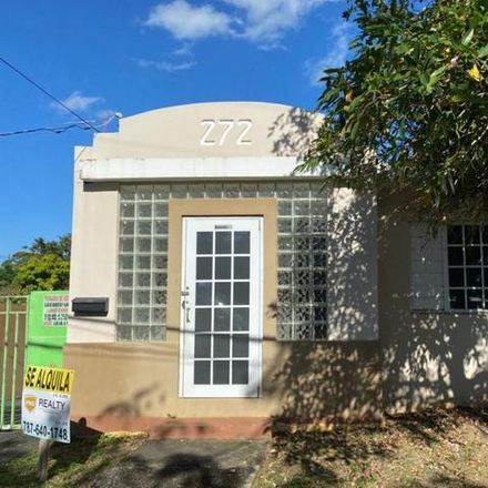 Rent this 2 bed house on PR 00926