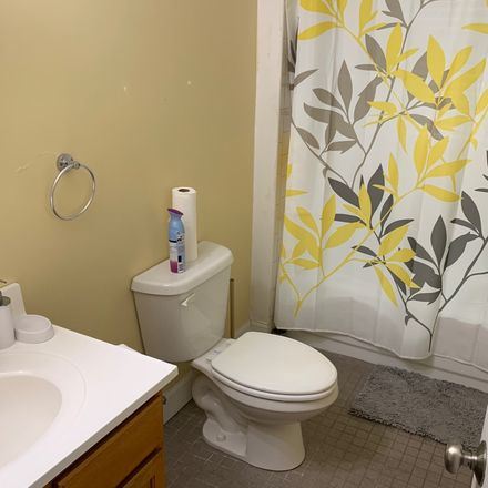 Rent this 1 bed room on 127 Capen Street in Boston, MA 02124