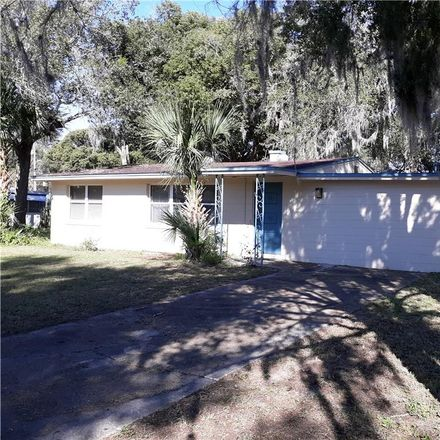 Rent this 3 bed house on 161 Linden Street in Clermont, FL 34711