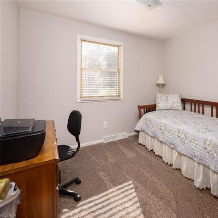 Rent this 3 bed house on 660 Summerdale Avenue Northwest in Ingold Heights, Perry Heights