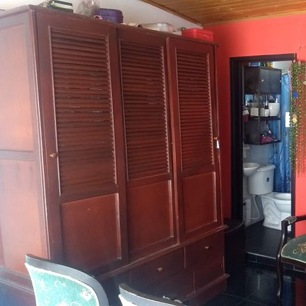 Rent this 8 bed apartment on Carrera 77I in Localidad Bosa, 110741 Bogota