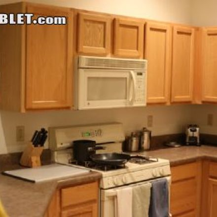 Rent this 3 bed house on Doolen Middle School in 2400 North Country Club Road, Tucson