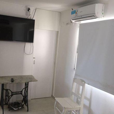 Rent this 0 bed condo on Cordiviola in Lisandro de la Torre, S2013 Rosario