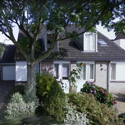 Rent this 0 bed apartment on Eikenstraat in 5253 BP Heusden, Netherlands