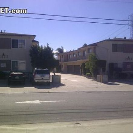 Rent this 2 bed apartment on 2258 Carnegie Lane in Redondo Beach, CA 90278