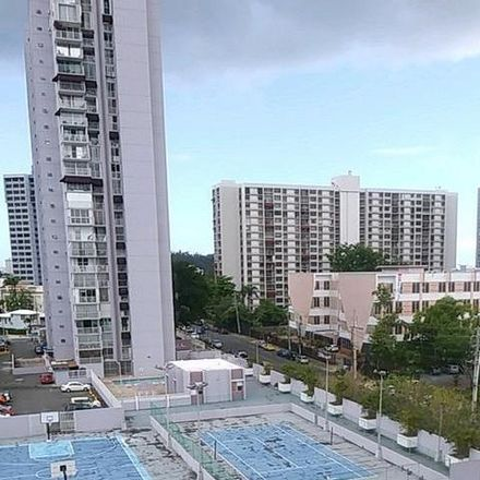 Rent this 3 bed condo on PR 00966