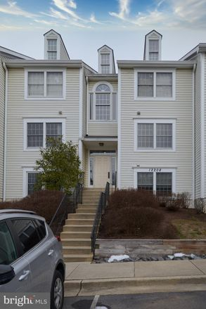 Rent this 2 bed condo on 12208 Eagles Nest Ct in Germantown, MD