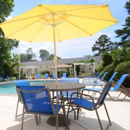 Rent this 2 bed apartment on 2448 Lincoln Road in Hattiesburg, MS 39402