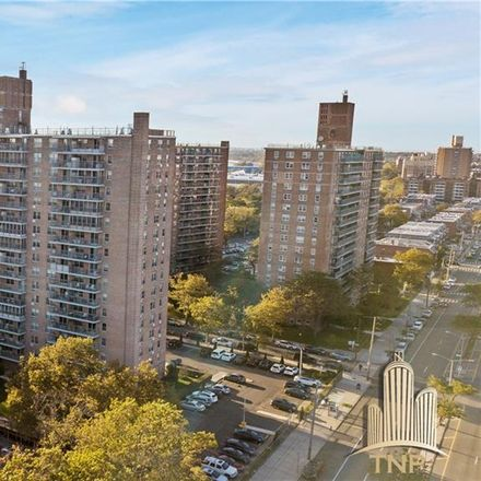 Rent this 2 bed condo on 2652 Cropsey Avenue in New York, NY 11214