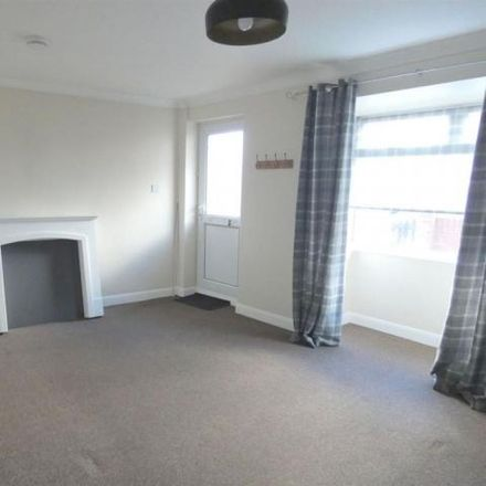 Rent this 1 bed apartment on Coronation Road in Cleethorpes, DN35 8HU