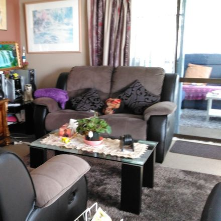 Rent this 1 bed house on Mangere-Otahuhu in Māngere East, AUCKLAND