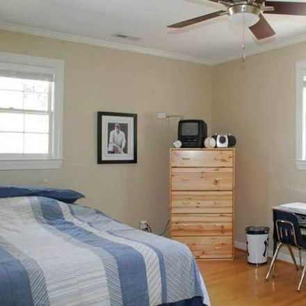 Rent this 4 bed apartment on 2107 Gin Branch Road in Ashley Creek Village, SC 29154