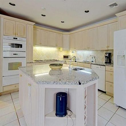 Rent this 7 bed house on 10 Essex Lane in Rockville Centre, NY 11570